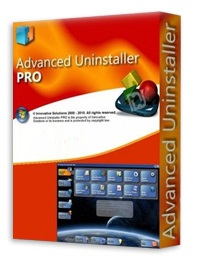 Advanced Uninstaller PRO 12 + Ativação