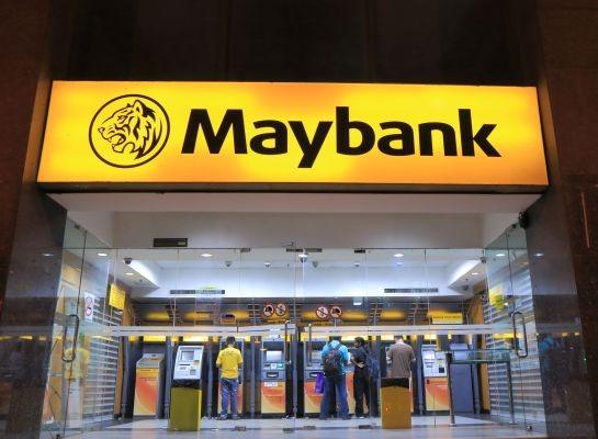 Berapa Biaya Transfer Beda Bank di Maybank?