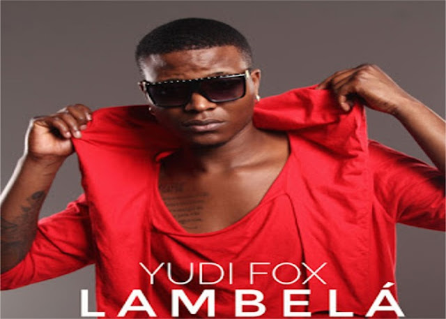 Yudi-Fox-Lambelá-Zouk