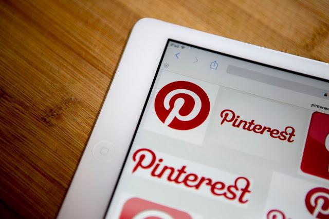 يتضمن Pinterest ميزات جديدة لتشجيع المزيد من محتوى الفيديو من العلامات التجارية والمبدعين