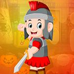 Play Games4King - G4K Sword Fi…
