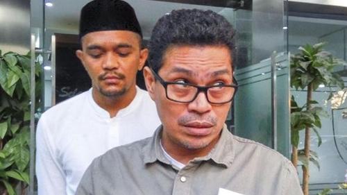 Muhammadiyah Minta BPIP Bubar, Faizal Assegaf: Dangkal dan Memalukan, Dikit-dikit Bubar!
