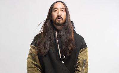 TOP 100 DJs 2020