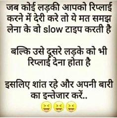 valentine day ki sad shayari - valentine day shayari for boyfriend in hindi