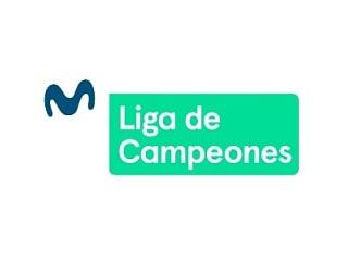 ترددات قنوات موفيستار Movistar الرياضية الاسبانية