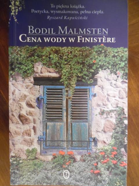 książka o ogrodzie