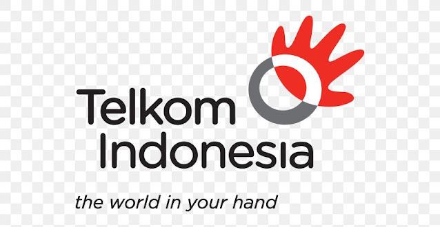 Mengenal Saham PT Telkom Indonesia (Persero) Tbk (IDX:TLKM)