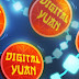 Nhân dân tệ kỹ thuật số Trung Quốc được sử dụng để thanh toán trên thị trường tài chính