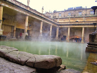 http://pridenstyle.blogspot.co.uk/2014/07/bathing-roman-way-city-of-bath.html