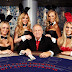 American Playboy: The Hugh Hefner Story is vanaf 7 april beschikbaar op Amazon Prime Video