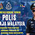 E-Pengambilan Polis Diraja Malaysia 2021 PDRM /JAKOA. Kelayakan Minima SPM !