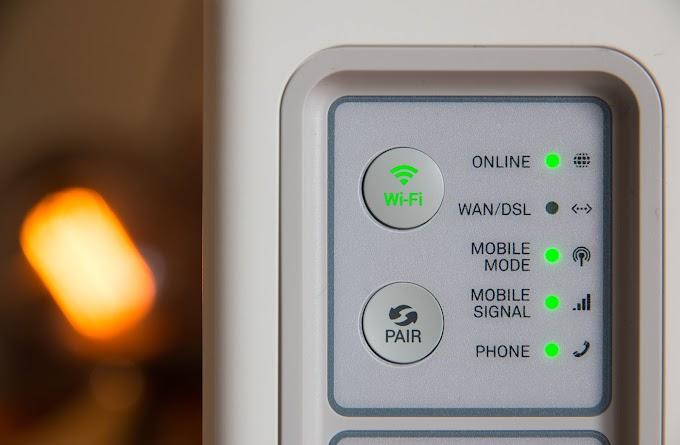 2 astuces pour détecter qui est connecté à notre réseau WiFi