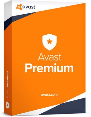 Avast Premium Security 20.7.2425 Download Grátis