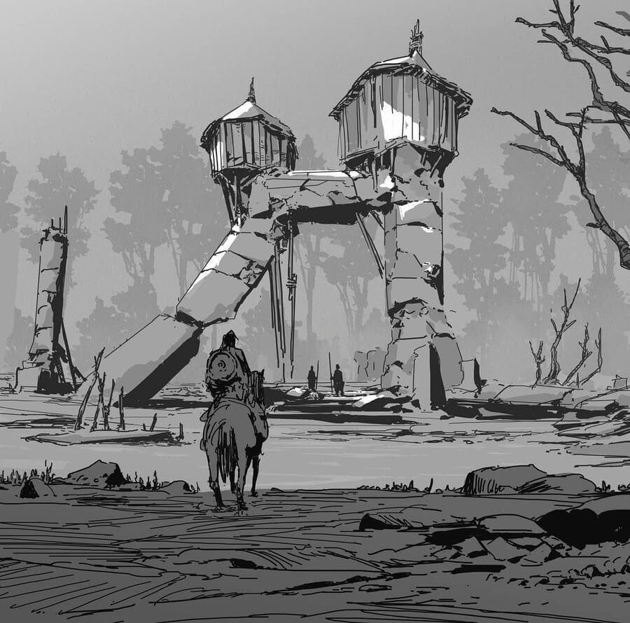 01-The-outpost-Henn-www-designstack-co