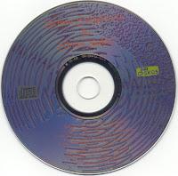 Semsa Suljakovic -Diskografija Semsa%2BI%2BS.%2BSakic%2B-%2Bz_CD