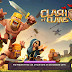 Clash of Clans: Top 5 Tips and Cheats You Need to Know