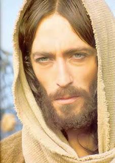 """""""Jesus"""