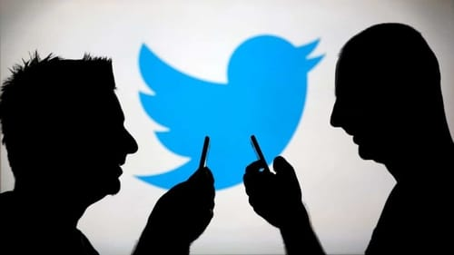 Twitter ranks country accounts globally