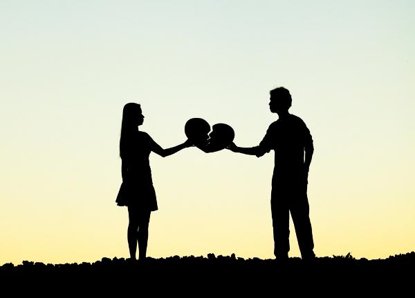 6 Cara Mutusin Pacar Tanpa Menyakiti Hatinya!