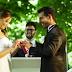 Matrimonio civile all'aperto? Hai già visitato il Castello dei Solaro?