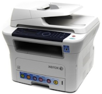 his Driver to connect betwixt the device Xerox WorkCentre  Xerox WorkCentre 3220 Driver Download