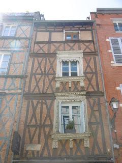 Strasbourg  à T. malooka