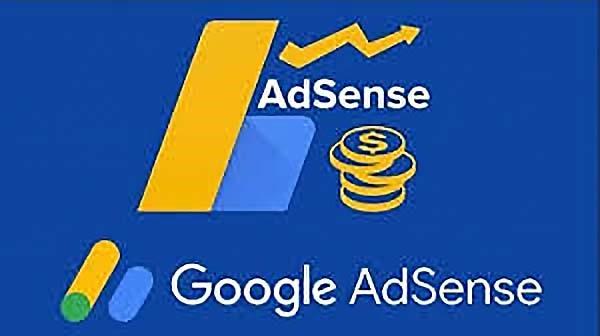 Penyebap Google Adsense Terkena Pembatasan Penayangan Iklan