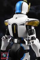 S.H. Figuarts Shinkocchou Seihou Kamen Rider Ixa 10