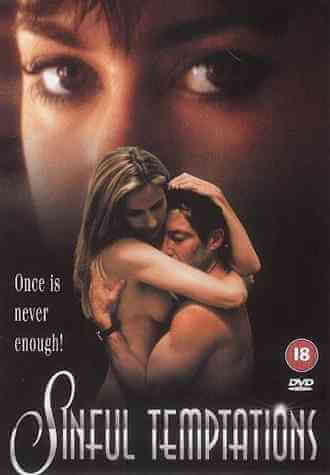 Download [18+] Sinful Temptations (2001) English 480p 230mb