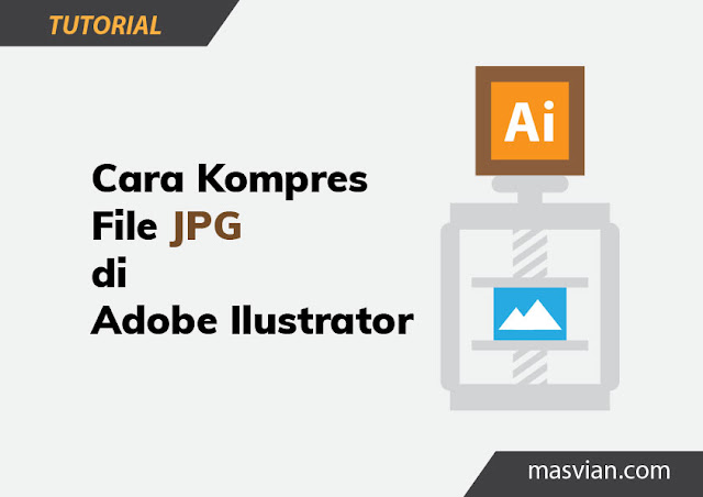 jpg illustrator
