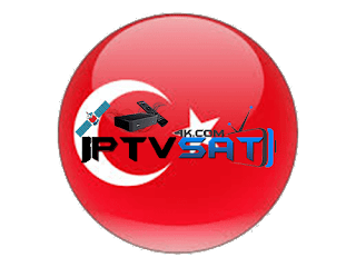 iptv links m3u playlist channels turkey 02-03-2019
