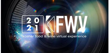 KFWE Logo https://twitter.com/royalwinecorp