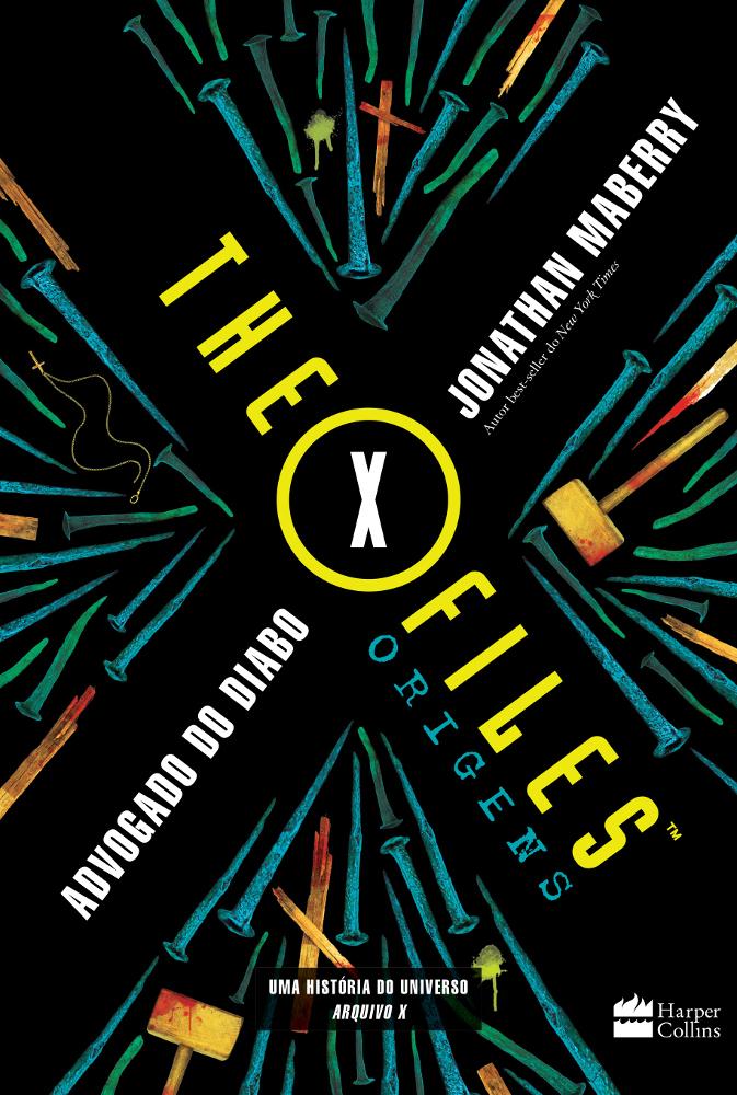 [Resenha] The X Files: O advogado do diabo