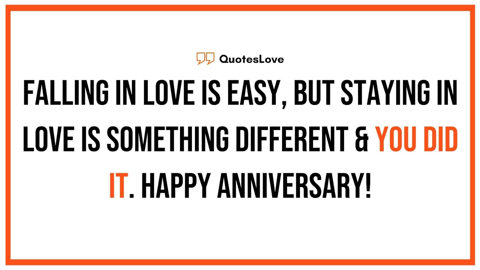 Happy Wedding Anniversary Quotes, Wishes, Images