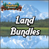 FarmVille Alaskan Summer Farm - Land Bundle Deals