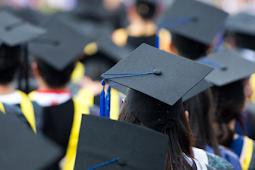 Lulusan SMA/SMK Bingung? Cara Menentukan Tujuan Setelah Lulus Sekolah