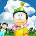 Nonton Film Doraemon Movie : Dinosaurus Baru Nobita (2020) - Full Movie   (Subtitle Bahasa Indonesia)