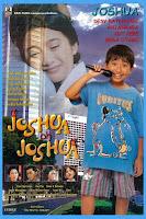 Film Joshua oh Joshua