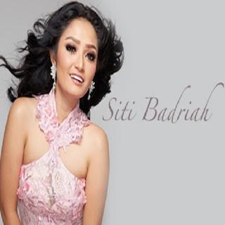 Siti Badriah - Nasib Orang Miskin