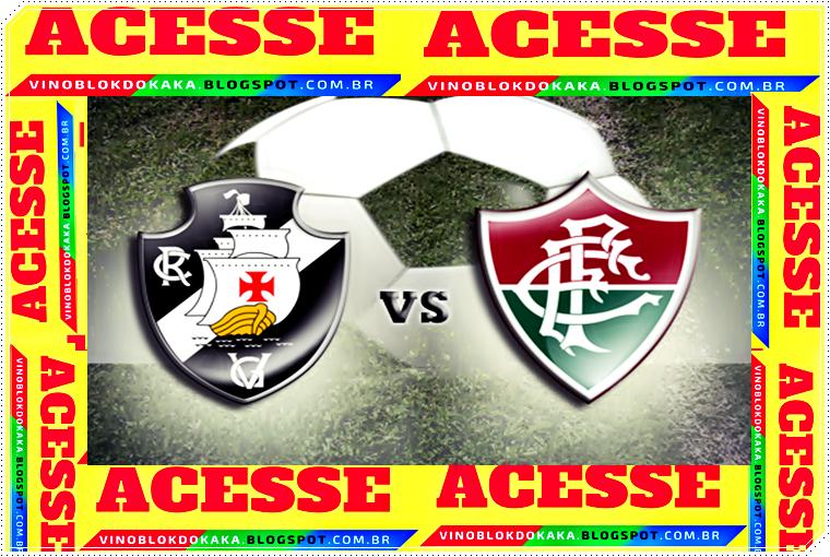 Faltando apenas uma rodada para o final do Campeonato Brasileiro de  Futebol 99a62a3b4fe11