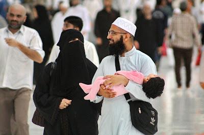 Nikah Wanita Muslimah Yang Sholehah | Islam.