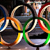 Tokyo Olympics to postpone for one year