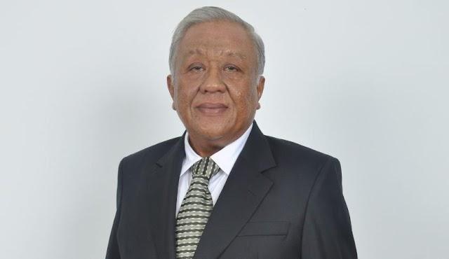Wakil Bupati H Adang Hadari Pastikan Semua Masyarakat Kabupaten Pangandaran yang Terdampak Covid -19 Mendapat Bantuan