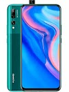 Download Huawei Y9 STK-L21MEDV5 9.1.0.339(C185E3R3P1) Dead Boot Repair Firmware Tested 100% Uploaded By (AbitechGmsFlash)