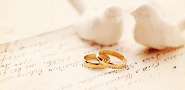 Apa definisi cinta dan pernikahan, pelajaran penting tentang cinta dan pernikahan, Bang Syaiha, http://bangsyaiha.com/