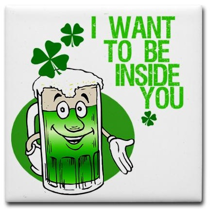 funny irish sayings