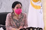 Ketua DPR Harap Musrenbang Mengarah ke Pemulihan Pandemi Covid-19