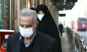 Conoravirus Strikes Iran, 43 Confirmed Dead, 593 Infected And Schools Shut Down