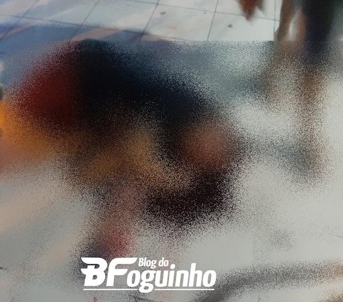 Empresário Sergipano é assasinado com um tiro na cabeça em Chapadinha.