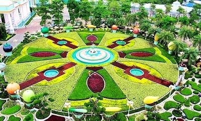 http://www.hotels2thailand.com/pattaya-deals/baan-sukhavadee-04819001.html